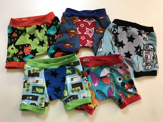 Hey, I found this really awesome Etsy listing at https://www.etsy.com/listing/286138395/toddler-training-pants-potty-training
