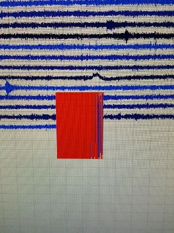 4.4 magnitude earthquake felt across Oklahoma   Oklahoma City - OKC - KOCO.com