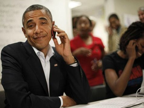 OBAMA (should) CARE (but he don't): HealthCare.Gov Sends out 800,000 Incorrect Tax Forms to Customers - The Obama administration revealed Friday that it sent about 800,000 HealthCare.gov customers a tax form containing the wrong information, and asked them to hold off on filing their 2014 taxes.