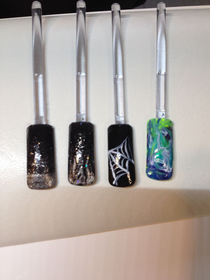 Some of our abstract Designs...