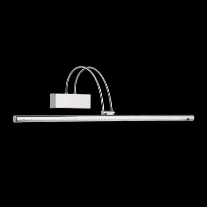 lampa tablou BOW AP114 marca Ideal Lux