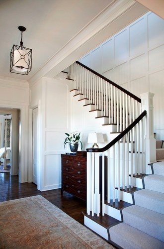 Foyer Stairs Meaning : Best foyer staircase ideas on pinterest curved
