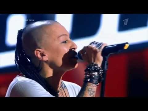 """Scorpions - Still loving you"" by Наргиз Закирова - YouTube"
