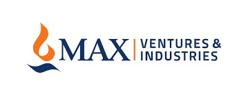The Board of Directors of Max Ventures and Industries Limited (MVIL), in its meeting held on January 15, 2018,