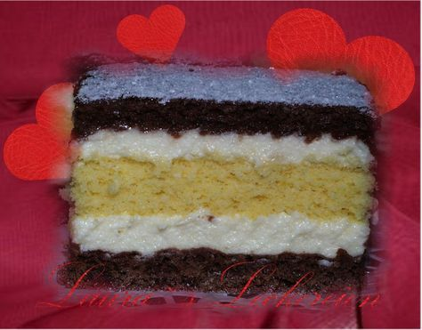 INGREDIENTE 2 BLATURI CACAO: - 250g zahar pudra - 100g unt/marg - 50g lapte - 20g miere de albine - 1 ou - 40g cacao - 1 pac. praf copt - 1...