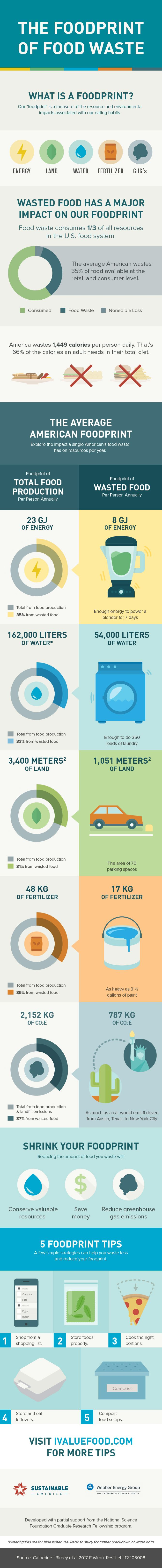 117 best Food for thought images on Pinterest | Food waste, Food for ...