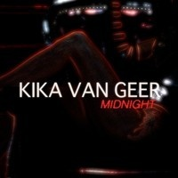 Kika Van Geer - Midnight by Hurtz Recordings on SoundCloud