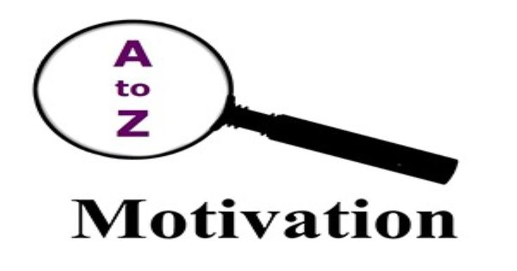 View and Download A to Z Motivation, PowerPoint Presentation, give your attractive presentation with our ppt of Funny Pics. This ppt presentation also use for other topics motivation,motivation a to z,motivation tips,motivational quotes,motivational thoughts.