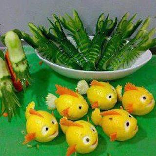 best healthy fruit ugly fruit