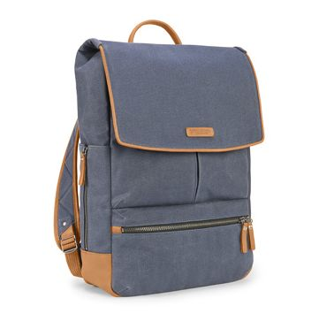 Back to School! Get this top quality Timbuk2 backpack for $174.75 after 40% off! Text #mezi