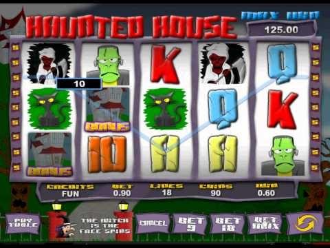 Demo russian casino games blackjack casino poster royale