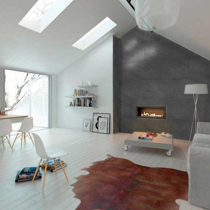 1000 id es sur le th me murs en pierre d 39 accent sur pinterest murs contrastants placage de. Black Bedroom Furniture Sets. Home Design Ideas