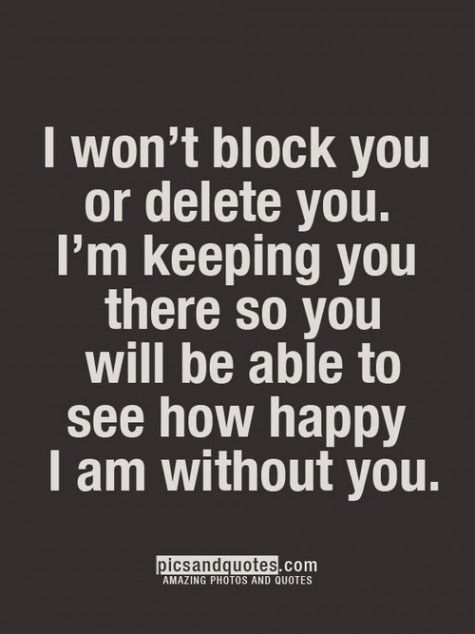Best 25 delete quotes ideas on pinterest very deep quotes deep best 25 delete quotes ideas on pinterest very deep quotes deep quotes about life and ernest hemingway poems ccuart Images