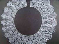 Tina's handicraft : 100 patterns for children depending on age