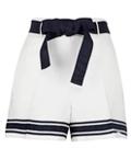 CH Carolina Herrera Shorts #Toppick #Shorts #Fashion #Shopping #Dubai #luxury www.stylendubai.com