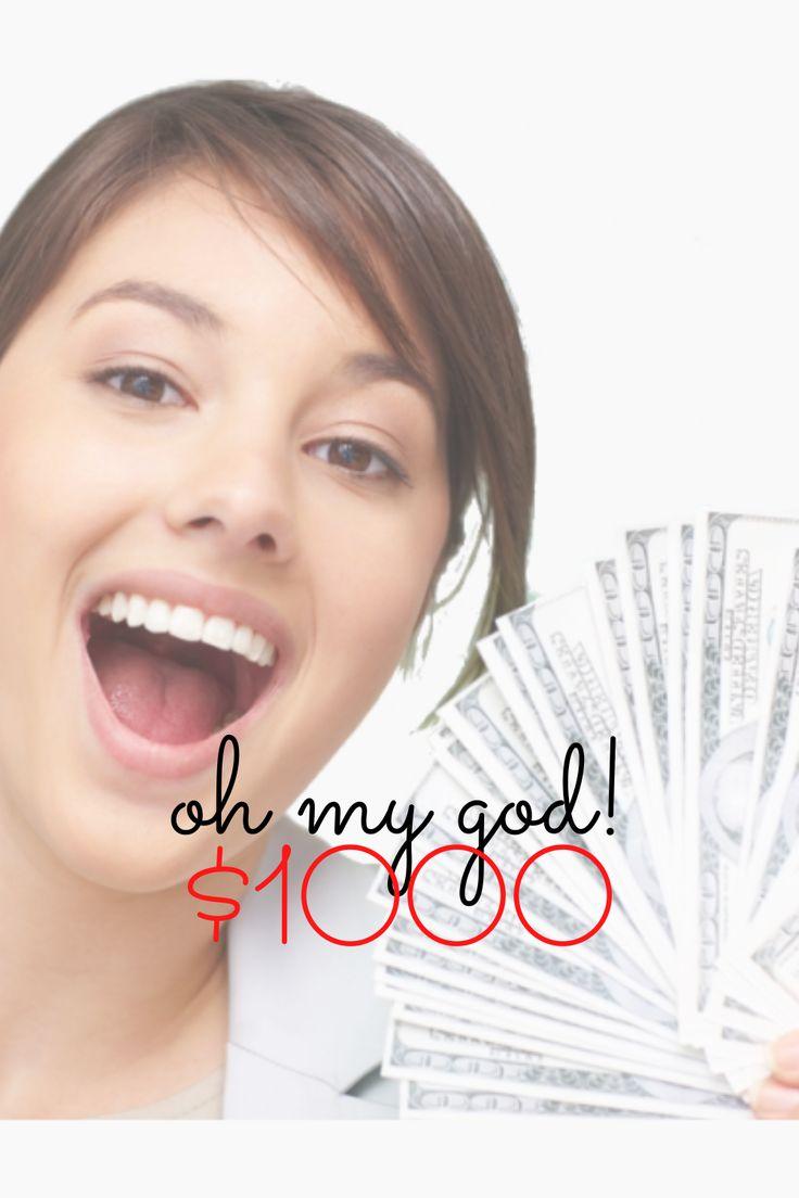 10000 per month in 2020 Earn money online fast, Earn