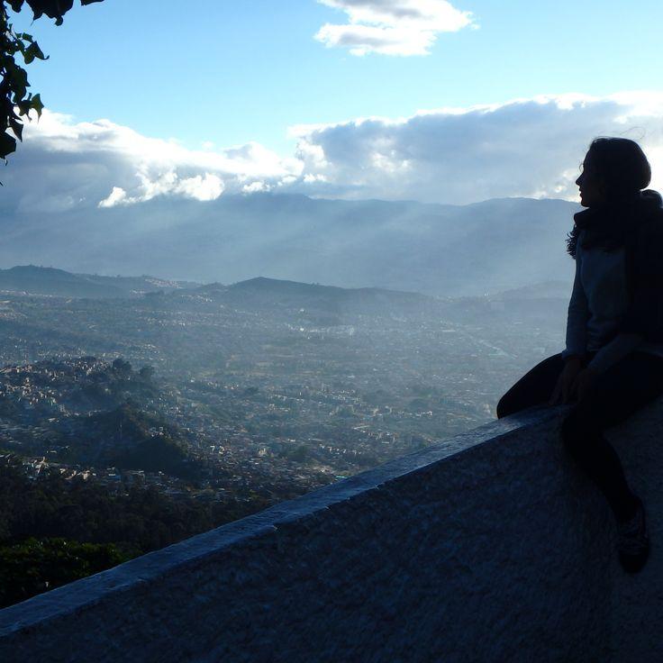 Une française dans la jungle de l'Amérique Latine! Bienvenue à Bogota, capitale de la Colombie. Amérique du sud, Amérique Latine