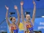 Olympic Synchronized Swimming Video, Results, Schedules, TV | NBC Olympics