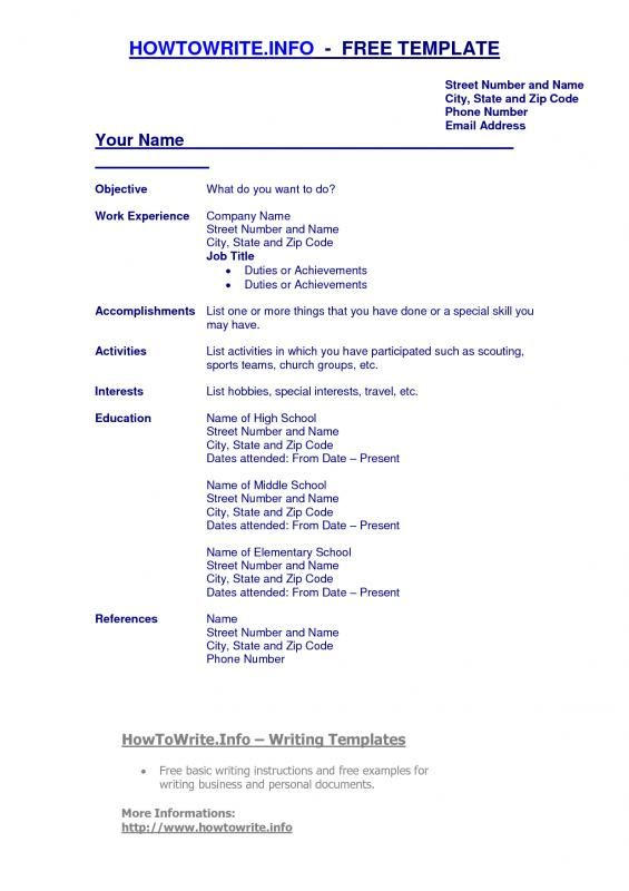 Screenplay Format Template Template Screenplay Format Templates