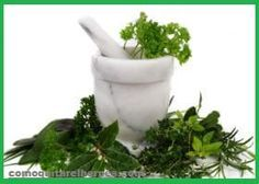 Tratamiento Natural del Herpes Genital, Labial, Zoster