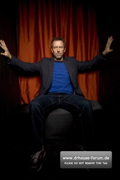 324 best images about hugh laurie on Pinterest