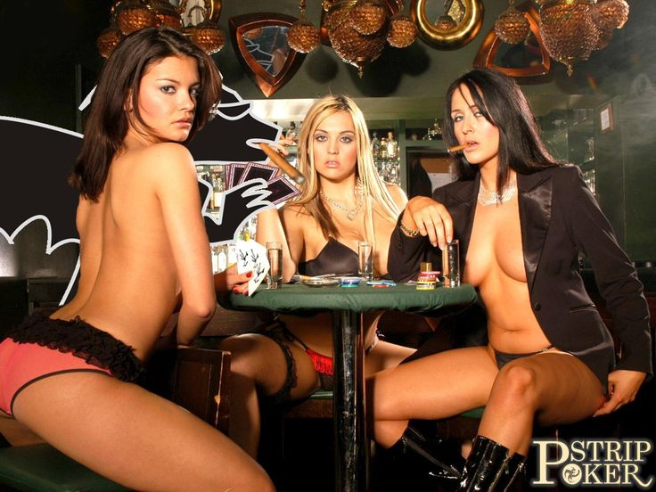 best online casino de sissling hot