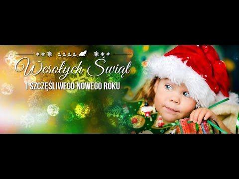 Życzenia świąteczne i zaproszenie na  bezpłatne zajęcia gordonowskie