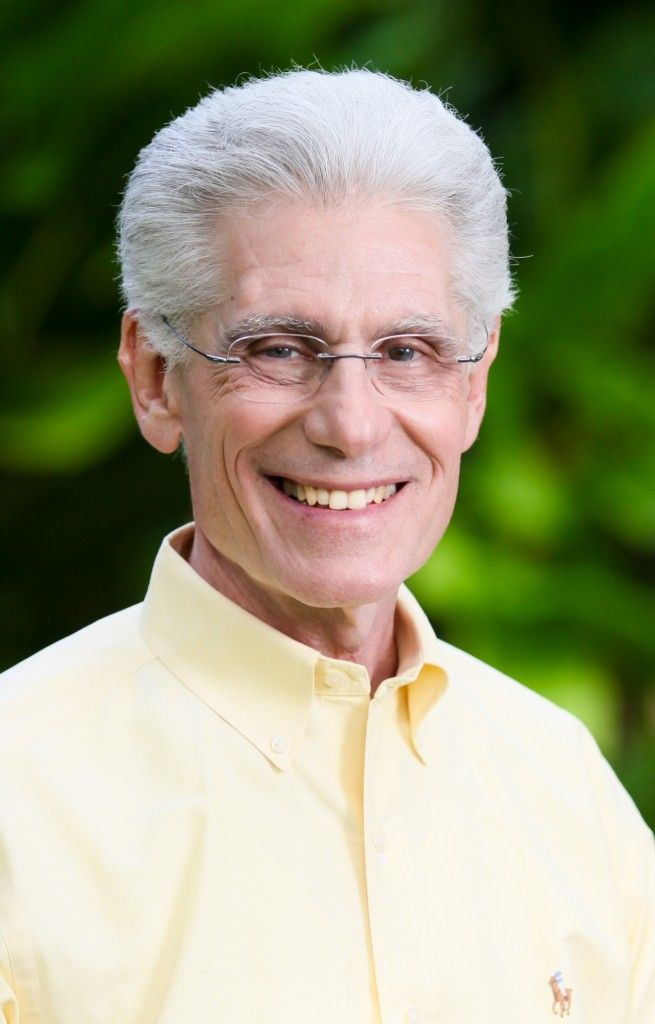5-Day Training Workshops | Brian L. Weiss, MD