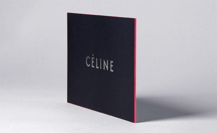 109 best Fashion Invitations images on Pinterest Invitation cards - best of invitation name designs