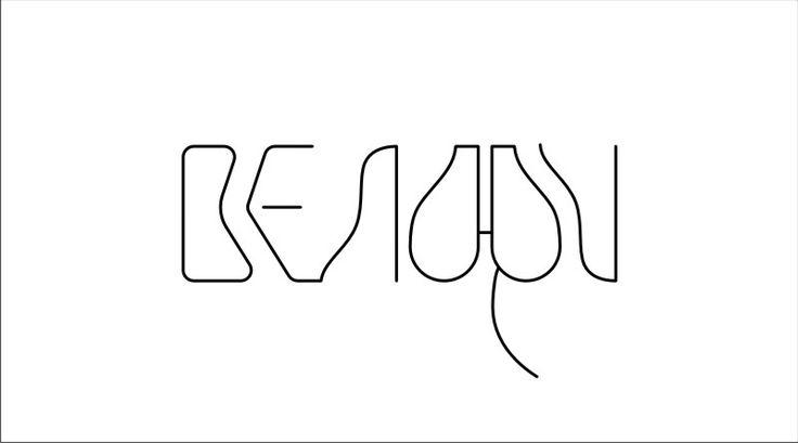 "Логотип для салона красоты ""Велфи""."