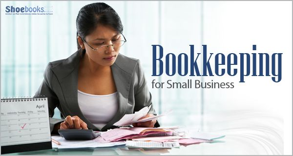 Learning bookkeeping may be challenging at first, but it will become easier through continuous practice. To obtain more accounting skills and knowledge, you can invest in accounting seminars for businessmen within your locale