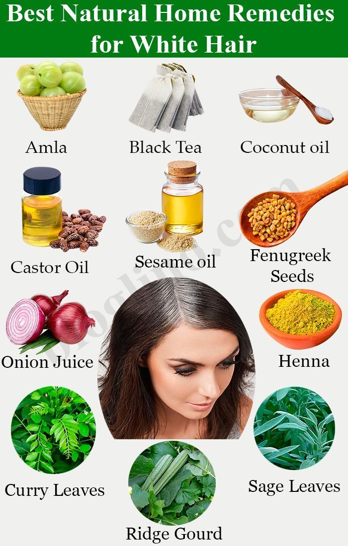 8cc18adcb4c818acdae3c824c1604228 - How To Get Rid Of White Hair In Teenage Naturally