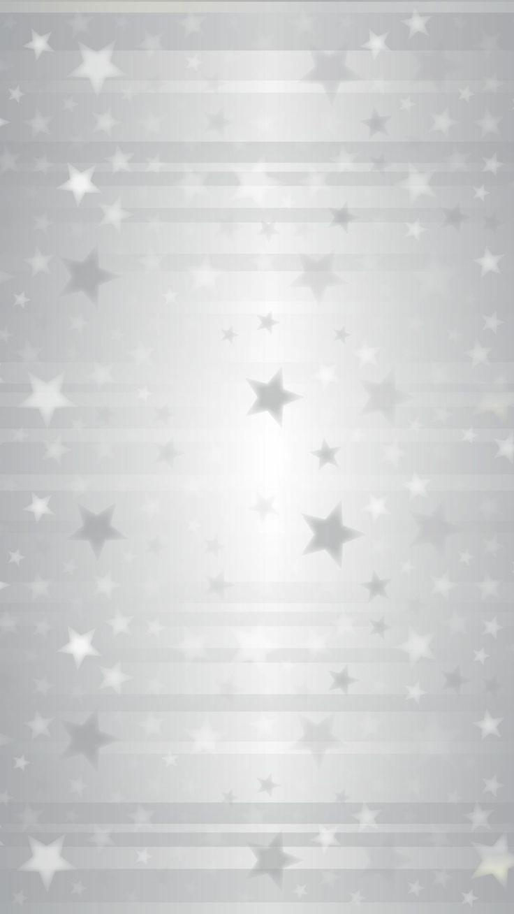 Falling Gold Sparkles Wallpaper Best 25 Sparkles Background Ideas On Pinterest Pink