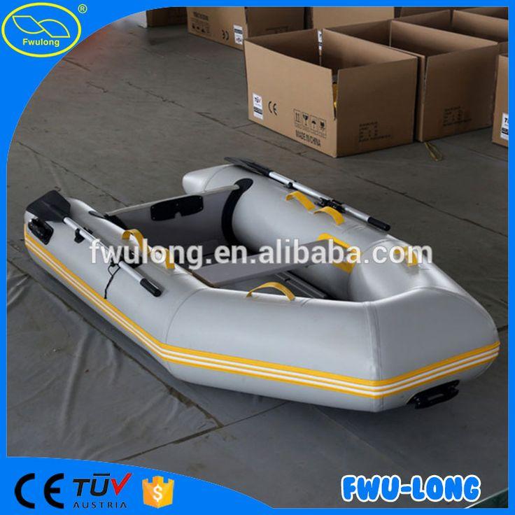 BIGBANG HANGZHOU jet kayak fishing boat used boats for sale japan cheap fishing boats kayak fishing cheap kayaks#jet kayak#kayak