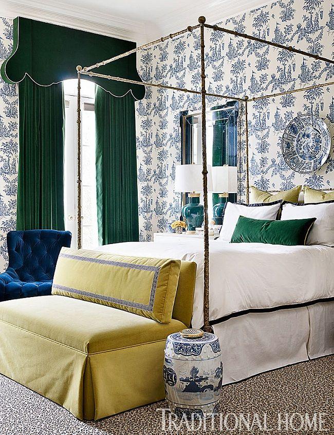 Pinterest Guest Bedroom
