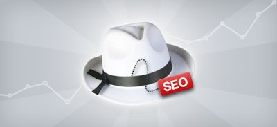 The most important aspects must be considered by #SEO beginners.  #whitehatseo #whitehat #seoforbeginners