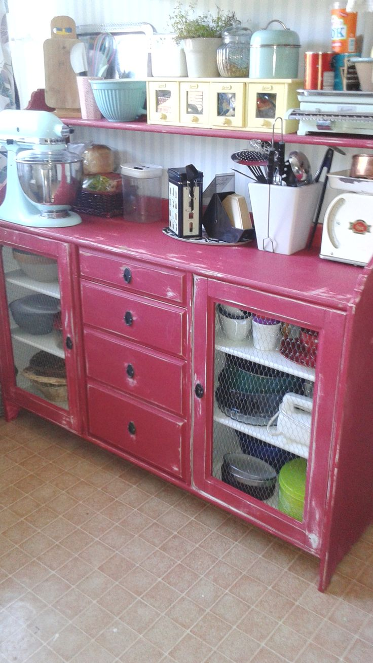 7 Best Ikea Leksvik Upgrade Images On Pinterest  Family. Free Kitchen Cabinet Samples. White Kitchen Cabinets Blue Walls. Heritage Kitchen Cabinets. Kitchen Cabinet Overlay. Replacing Kitchen Cabinet Fronts. Kitchen Cabinet Door Molding. Kitchen Cabinets Online Cheap. Antiquing Kitchen Cabinets With Stain