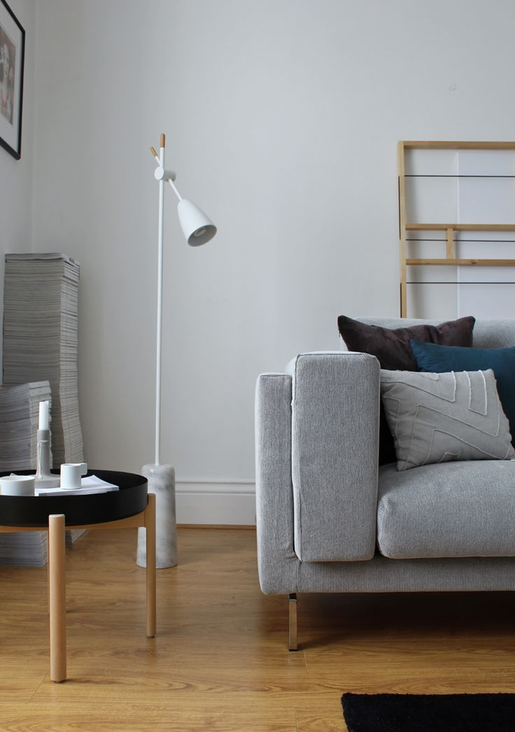 17 best Vörulisti IKEA 2018 images on Pinterest Ikea 2018, Ikea