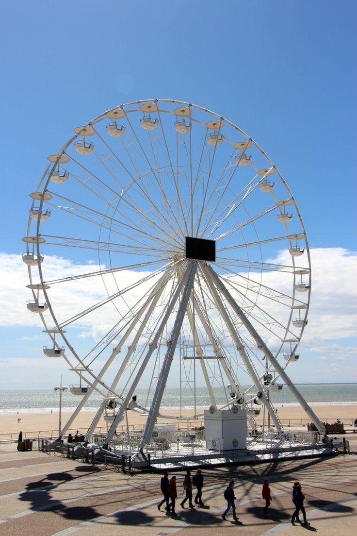1000 images propos de les grandes roues dans le monde sur pinterest champions brisbane - Office du tourisme london ...