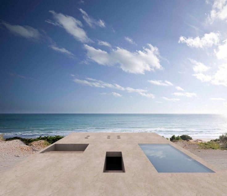 ber ideen zu pool fliesen auf pinterest schwimmb der k chenwandfliesen und schwimmbecken. Black Bedroom Furniture Sets. Home Design Ideas