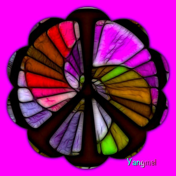 1000 images about peace signs on pinterest peace art peace and