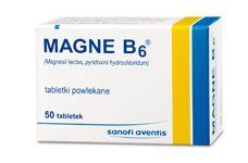 Magne B6®