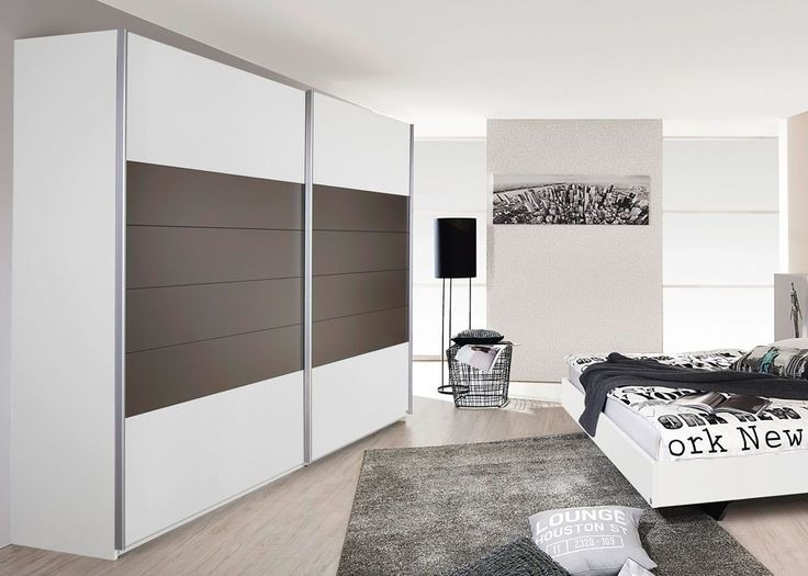 Cool Schrank Barcelona cm Wei Lava Buy now at http