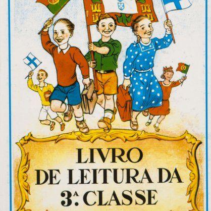 Comprar Livro de Leitura Terceira Classe - Reedição - Click here to close