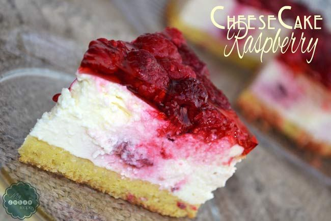 Raspberry-cheesecake2