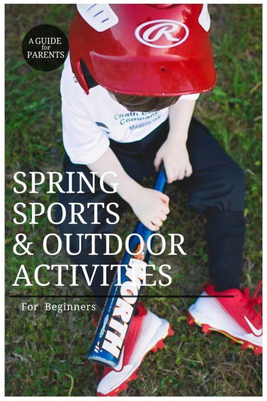 1000 ideas about outdoor activities for preschoolers on pinterest outdoor activities. Black Bedroom Furniture Sets. Home Design Ideas