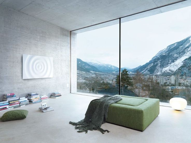 Design Radiators - Alluring and Beautiful Warmth | HARO Flooring NZ
