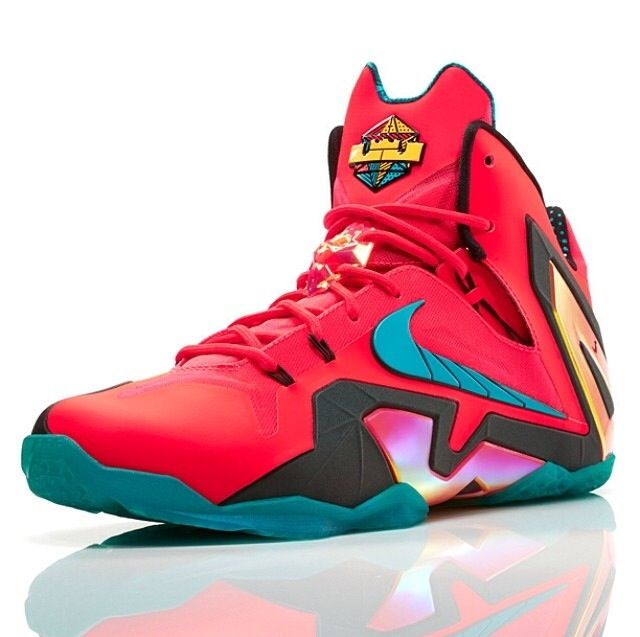 Love these!!!! What I would do for a pair! #lebron. Nike ...
