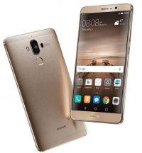 Стоимость смартфона Huawei Mate 9 на китайском рынке будет ниже    Продолжим тему Huawei Mate 9, потому что выход этого флагмана стал одним из основных событий ушедшей недели. Уже много сказано, что кроме технической составляющей, впечатлили пользователей и ценники на новинку, что делало ее очень эксклюзивным приобретением для достаточно маленькой группы пользователей. Так, было объявлено, что в Европе Huawei Mate 9 можно будет приобрести за $775, а его эксклюзивную вариацию Porsche Design…