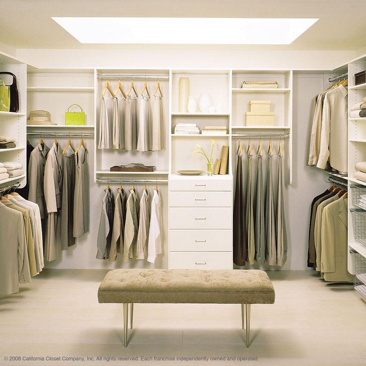 Clothes Wardrobe Designs 13 best rangement chaussures images on pinterest | dresser, closet